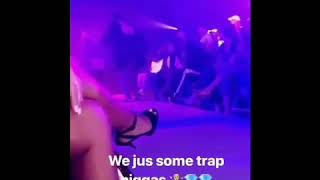 Tory Lanez Ft. Meek Mill - Drip (SNIPPET)