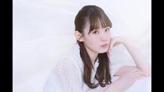 櫻坂46のみーちゃんこと小池美波さんです。 最近、櫻坂46のファンになりましたが、同じ関西出身である事もあって一目惚れでしたね。最高です。