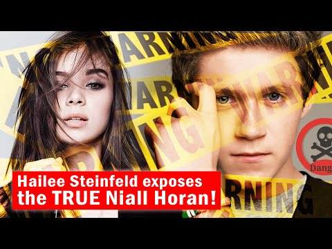 The Untold Truth of Niall Horan