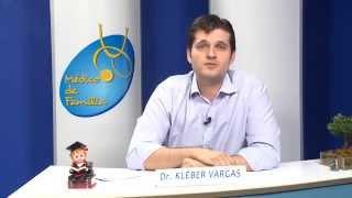 prog mdico da famlia vacina bcg e imunizac a o bl 02