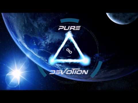 Pure Devotion - Qapital (Preview) - Free Release + DL Link