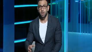 نمبر وان | تعليق ناري من ابراهيم فايق على فوز مصر والجزائر في امم افريقيا 2019