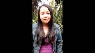 video salud ambiental