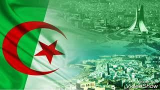 في بلادي ظلموني   وفي الجزائر حقروني 😭🇩🇿🇩🇿