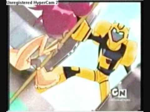 transformers dirty secrets