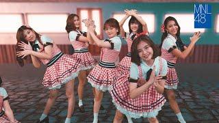 Download lagu 【MV Full】Gingham Check / MNL48 Undergirls