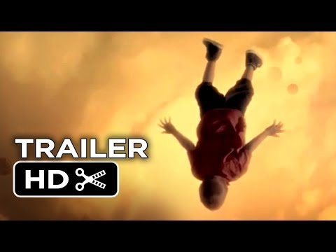 Helium Official Trailer (2013) Oscar Winning Live-Action Short Film Movie HD