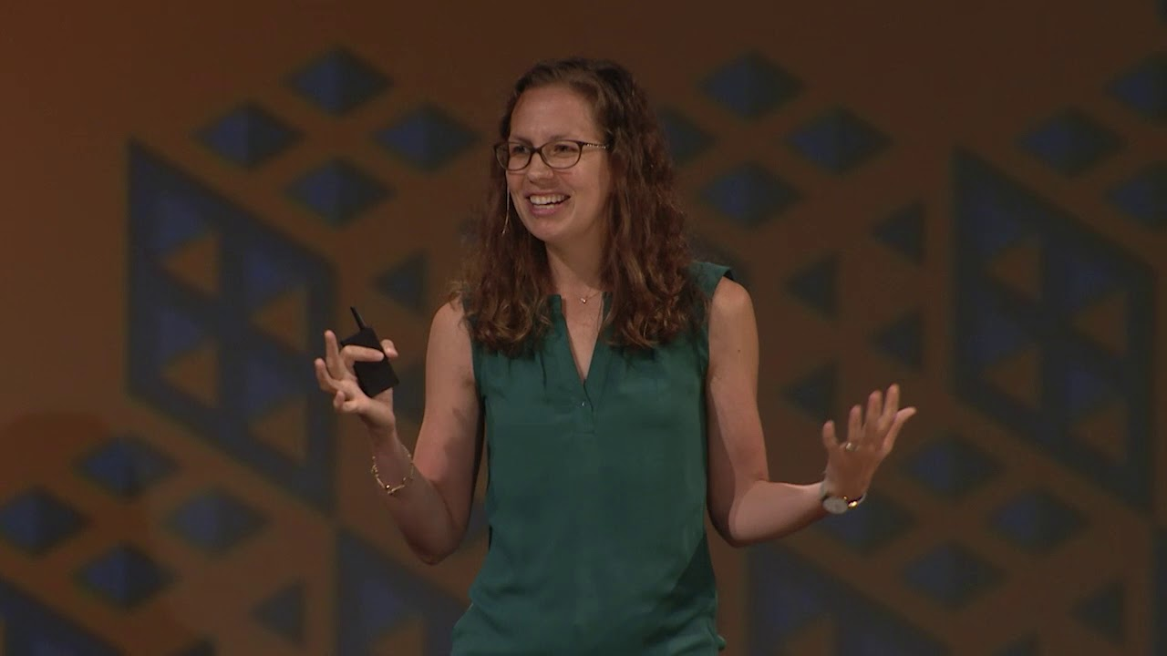 Image from How the Jupyter Notebook helped fast.ai teach deep learning to 50,000 students - Rachel Thomas