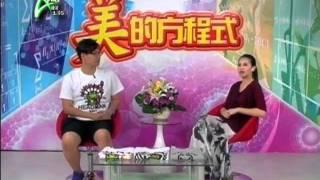 日本動畫,深入香港民心。哥斯拉外面兇殘,一樣是我們喜歡的對象。而今...