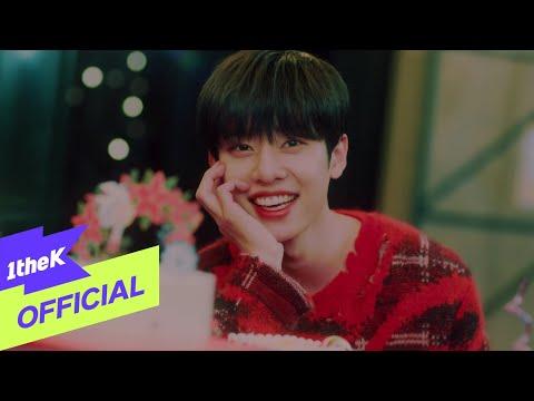 Youtube: CHANDELIER / AB6IX, BDC & Lee Eun Sang