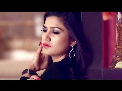 Jab Bhi Teri Yaad Aayegi | Full Song