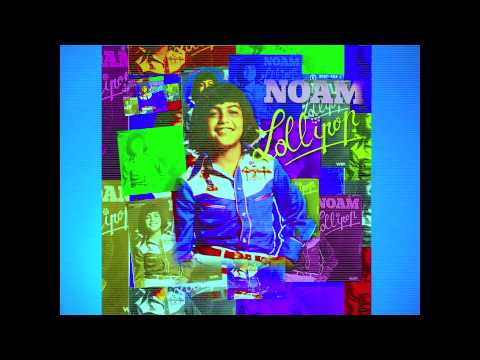 Noam - Lollipop (1976)