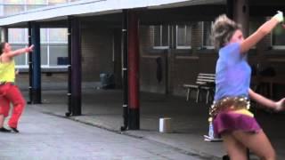 Zumba a Liege - Bollywood - Rola Pe Gaya