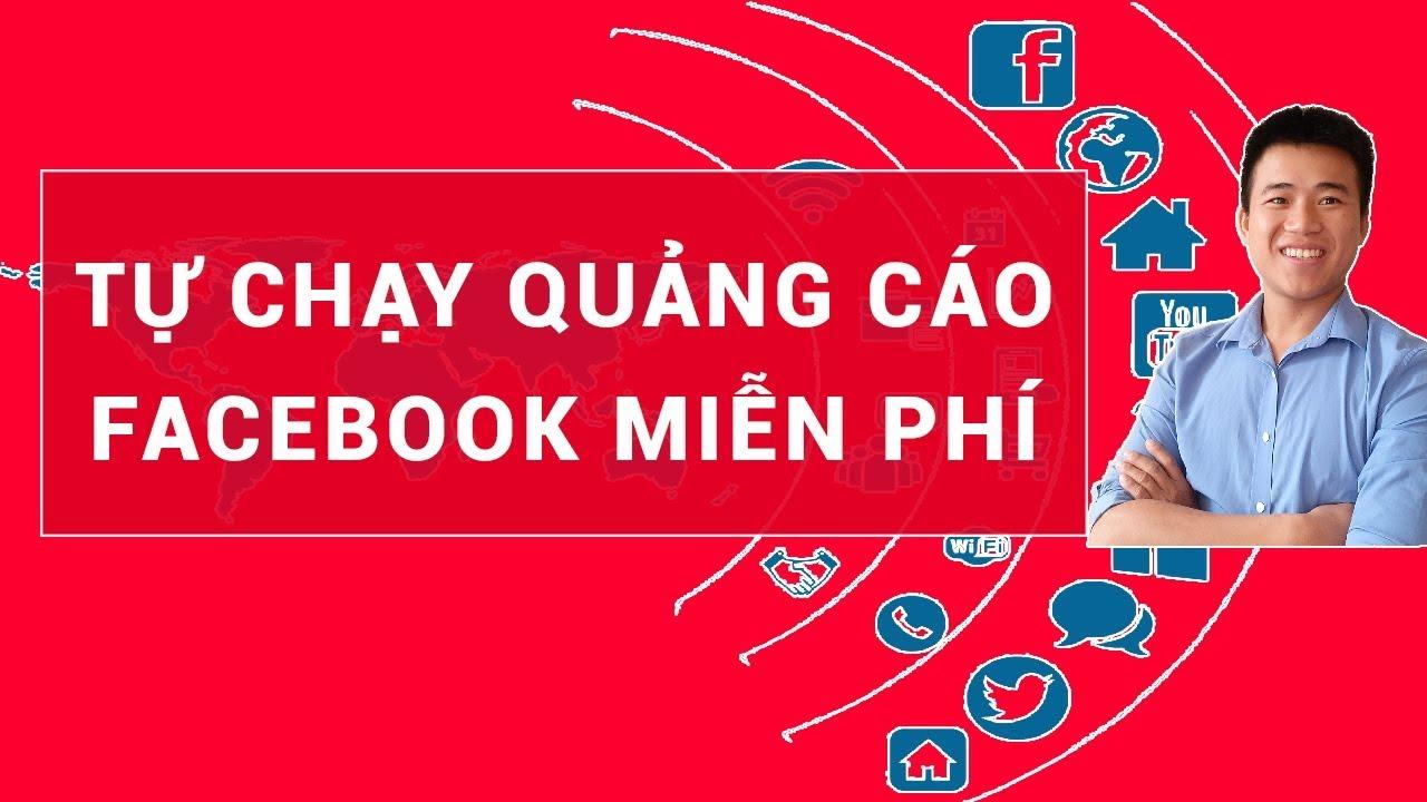 Tự chạy quảng cáo Facebook bài viết mới nhất 2019 – Hướng dẫn quảng cáo Fanpage