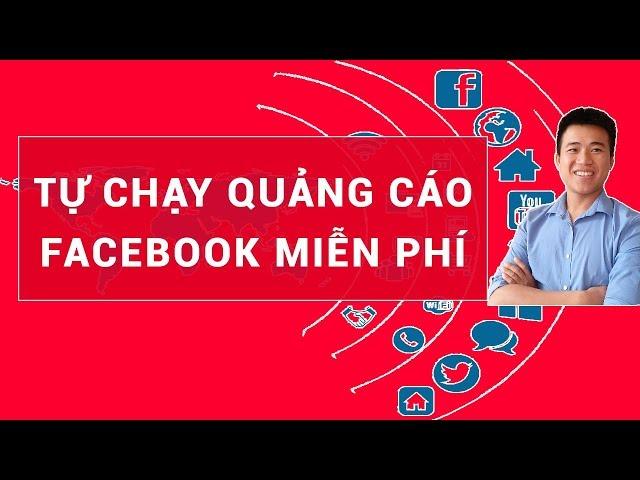 [Vũ Tuấn Anh] Tự chạy quảng cáo Facebook bài viết mới nhất 2019 – Hướng dẫn quảng cáo Fanpage
