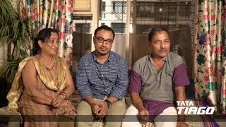 Subaya Gosh's #Fantastico Experience