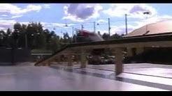 Huhtasuo 2001