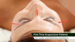 Pain Management - Acupuncture Monmouth County NJ
