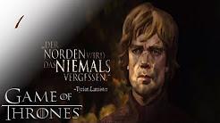 Game Of Thrones [deutsche Untertitel] [Beendet]
