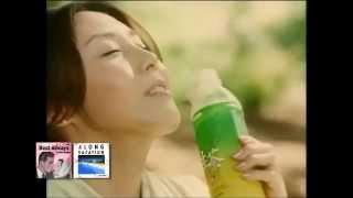 大瀧詠一CM集1997-2013「Best Always」収録曲。