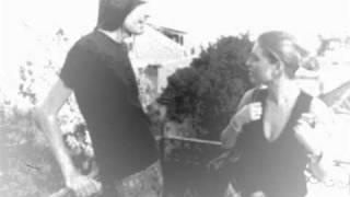 Beto Betuk & Anna Maria