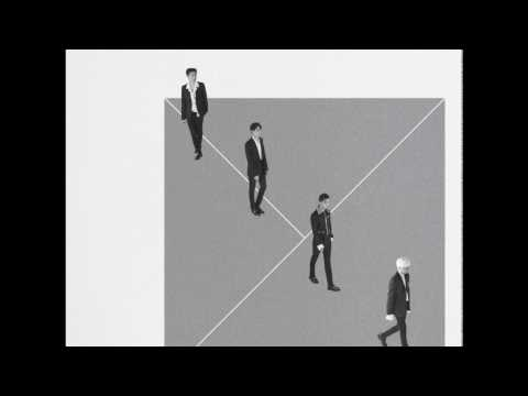 1 HOUR LOOP - WINNER Really Really