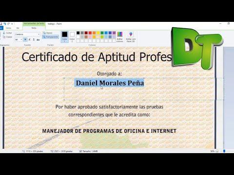 ✅como-editar-un-documento-escaneado