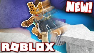 PLAYING THE *NEW* SPEED RUN 4: RELOADED EDITION!! (Roblox)