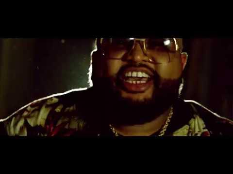WAIT A MIN -  Hitemup ft Jazze Pha (Official Video)