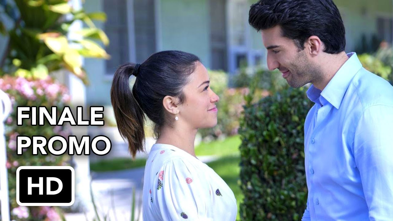 jane the virgin chapter 61 cast