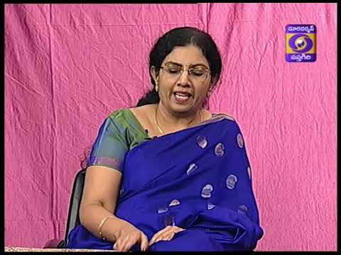 Face to Face with Smt.A.R.Anuradha, IPS  on Vigilance and Enforcement