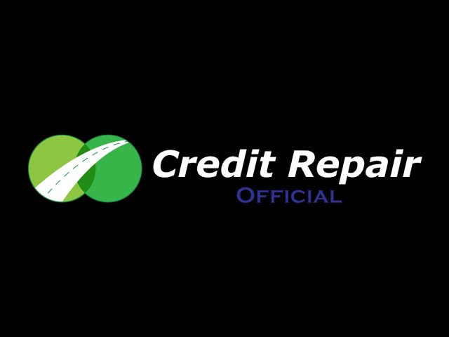 How to get a Car Repossession off your Credit Report
