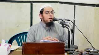 Download Video كيف لا نحب الله MP3 3GP MP4