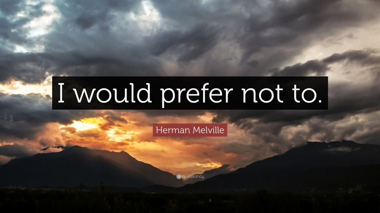 Herman Melville Quotes | Top 20 Herman Melville Quotes Youtube