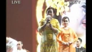 Video Myanmar Movie Academy Award For 2010 download MP3, 3GP, MP4, WEBM, AVI, FLV September 2018