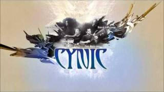 "Cynic - ""Veil Of Maya"" 2004 Remix"