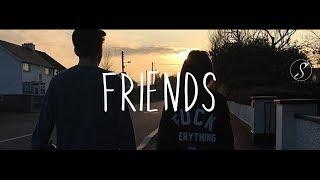 Baixar FRIENDS - Marshmello  (ft. Anne Marie) (Traducida al español)
