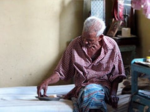old age home essay in malayalam Essay on old age in modern times the old-age problem is a product of mechanised world and is not confined to our country in the modern homes.