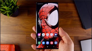 BEST WALLPAPER APPS FOR ANDROID 2020!!