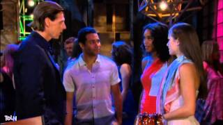 One Life To Live July 29, 2013 Episode 1  FULL EPISODE