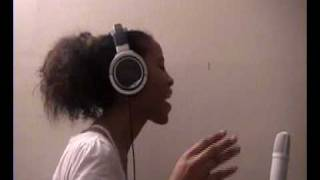 Taral Hicks- Silly (REQUEST)