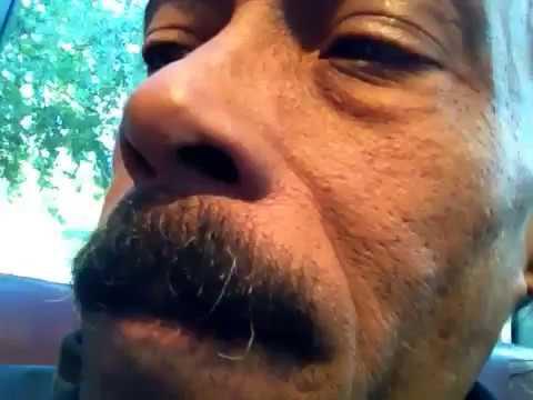 DEREKH: JEB BUSH RED TEAM HACKERS