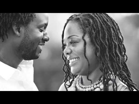 Al Green - So in Love With You