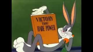 connectYoutube - Bugs Bunny   El Duendecillo 1943 Español Latino
