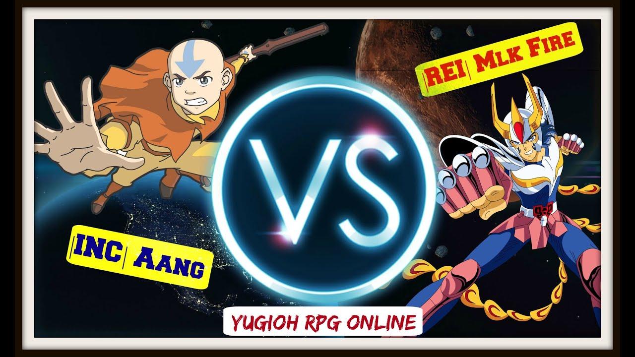 Yu-Gi-Oh GX Duel Academy - Play Free Online Games
