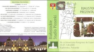 295 - POWIADALI PRZYJACIELE -1984 r. [OFFICIAL FILM - 2014 r. ] Autor - Janusz Laskowski