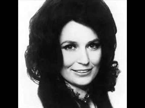 Two Steps Forward - Loretta Lynn