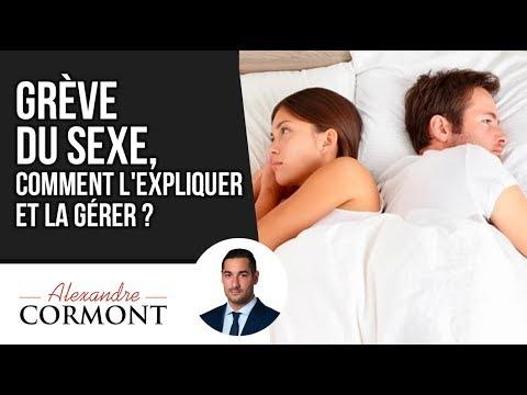 Redonner envie de faire l amour a ma femme [PUNIQRANDLINE-(au-dating-names.txt) 25