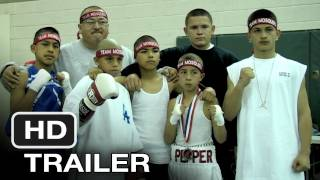 Born and Bred - Movie Trailer (2011) HD