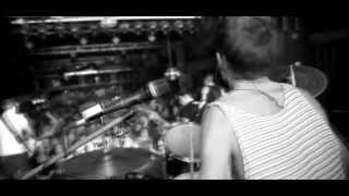 Killerpilze Rock am Ring 2013 fan trailer